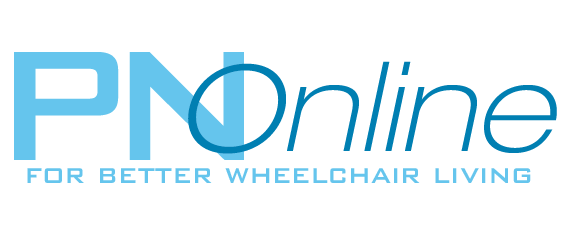 PN Online Logo