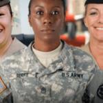 female_veterans